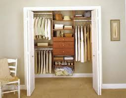 storage u0026 organization astonishing white small walk in closet