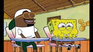 hood spongebob compilation too funny youtube
