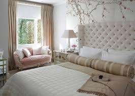 chambre a coucher parentale l agréable suite parentale au design moderne et personnel design