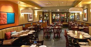 indian table court street best indian restaurant delivery food in san francisco near me