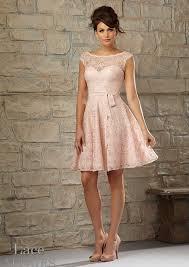 bridesmaid dresses 2015 us 129 99 wholesale 2015 pearl pink lace bridesmaid dress