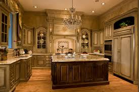 Linda Vickers  Habersham Home Lifestyle Custom Furniture - Habersham cabinets kitchen