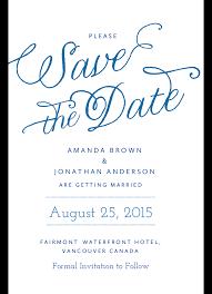 formal invitations online custom printed wedding invitations design your wedding
