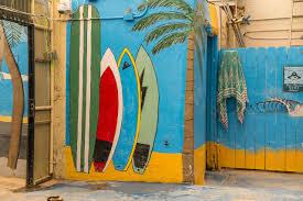 ocean beach international hostel san diego ca booking com