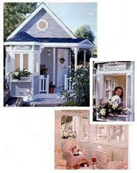 Backyard Playhouse Plans by 19 Best Playhouse Plans Images On Pinterest Playhouse Plans