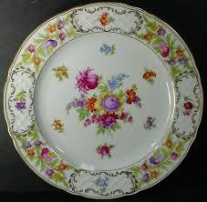 wedding china patterns vintage china patterns mforum