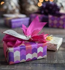 purple gift wrap plum gold gift wrap