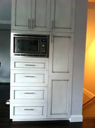 microwave pantry cabinet with microwave insert microwave stand home depot microwave cabinet home depot pantry