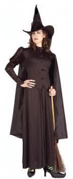 witch costume witch costumes witch costumes for adults