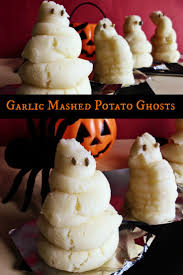 184 best halloween food and drinks images on pinterest