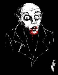 horror classics count orlok by sgtmadness on deviantart