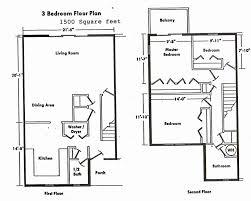 3 bedroom house design 2 bedroom house floor plans fresh 2 bedroom house floor plans