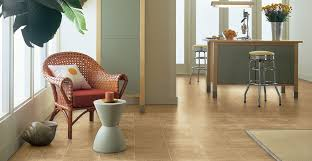 in stock linoleum flooring on sale now flooring carpet