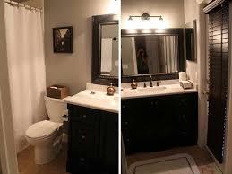 redoing bathroom ideas redo a bathroom photos and products ideas