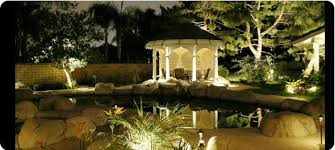 How To Choose Landscape Lighting Home Decor Home Lighting Archive How To Choose The