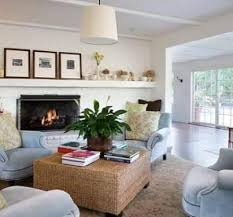 livingroom in 79 best four chairs images on living room ideas