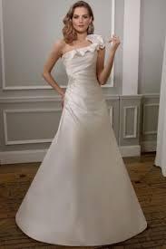 uk beach wedding dresses casual online sale cheap beach wedding
