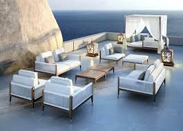Cheap Patio Furniture Los Angeles Full Size Of Modern Patio Furniture Los Angeles Contemporary
