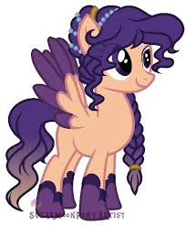 111 best pony u0027s images on pinterest my little pony ponies and