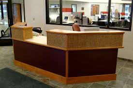 Reception Desk Office Designcraft Office Reception Desks Reception Desk Furniture