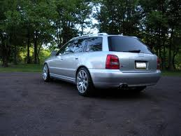 audi s4 hatch wanted wtb looking for a silver b5 avant hatch