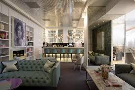 interior design addict jason keen events create