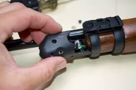 ruger 10 22 light mount lasermax ruger 10 22 laser