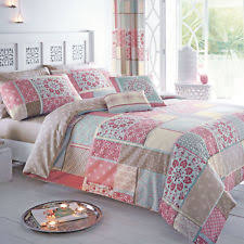 Moroccan Inspired Bedding Patchwork Moroccan Bedding Sets U0026 Duvet Covers Ebay