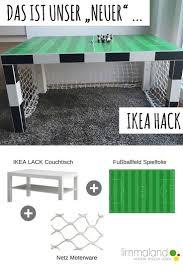 Esszimmertisch Ikea Die Besten 25 Ikea Lackideen Ideen Auf Pinterest Fliesen Tische
