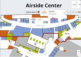 hong kong international airport floor plan shopping at zürich airport bragmybag