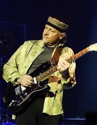 jethro tull guitarist martin barre takes high road on band rift