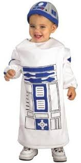 Baby Fox Halloween Costume Incharacter Costumes Baby U0027s Lil U0027 Lion Costume Brown Small 6 12