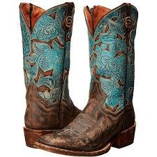s durango boots sale best 25 dan post boots ideas on boots