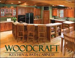 unfinished furniture tx bald furniture furniture kitchen and