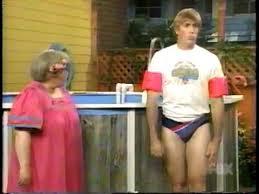 Stewart Mad Tv Meme - madtv stewart takes a swim youtube