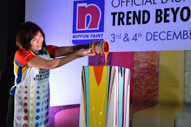 nippon paint trend beyond colours 2015 16 malaysia premier