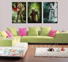 Man Home Decor Hd Print Portrait Oil Painting On Canvas The Doctor Strange