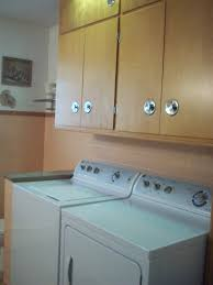 kitchen cabinets in my area images about kitchen cabinets on pinterest for sale cupboards and