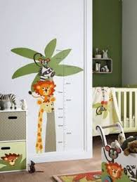 jungle safari themed classroom ideas photos tips and more