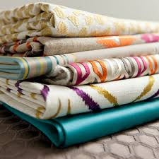 clearance fabric uk fabric mills wholesale fabric