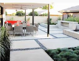 modern patio modern patio ideas outdoor goods