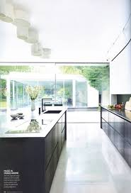modern kitchen london 561 best designspace london in the press images on pinterest