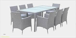 chaise tress e chaise table et chaise de jardin en resine fresh table et chaises