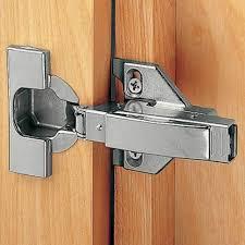 Kitchen Cabinet Concealed Hinges Door Hinges Imposing Flush Mount Cabinet Door Hinges Photos