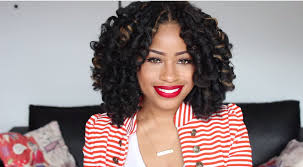 whats the best brand of marley hair for crochet braids top 5 brands of marley hair for crochet braids tgin