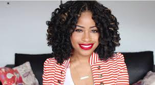 veanessa marley braid hair styles top 5 brands of marley hair for crochet braids tgin