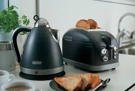 Kitchen Appliances Design Design Kitchen Appliances Interior Design Ideas