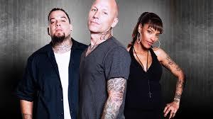 tattoo nightmares is located where tattoo nightmares images tattoo nightmares hd wallpaper and