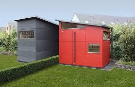 gartenhaus design flachdach 80991 design gartenhaus gartana3 jpg 768 500 pixels garden