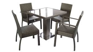 Dining Chairs And Table Sets Sydney Sydney  Pc Dining Set Home - Round outdoor dining table australia